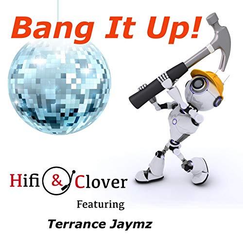 Hifi-Clover.jpg