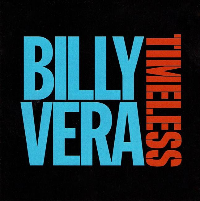 Billy-Vera-Cover2.jpg