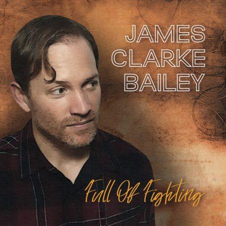 James-Clarke-Bailey-Full_Of_Fighting_cover2.jpg
