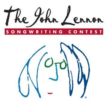 John-Lennon-Songwriting-Contest.jpg