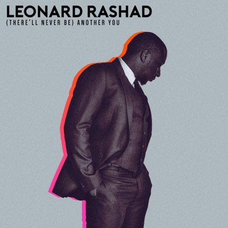 LeonardRashad_SingleCoverAnotherYou-1cover.jpg