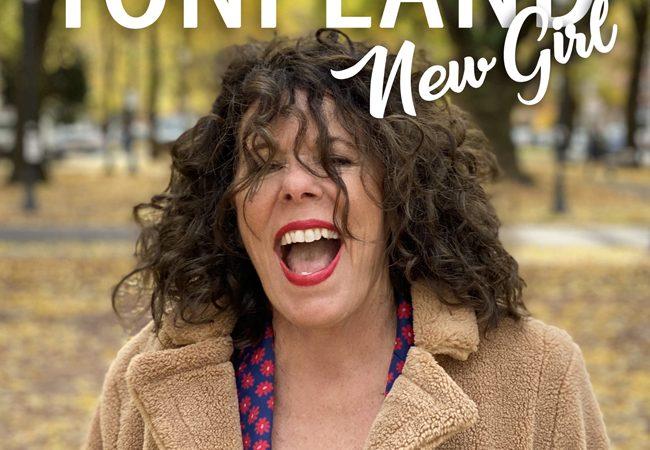 ToniLand-NewGirl-1400-cover.jpg