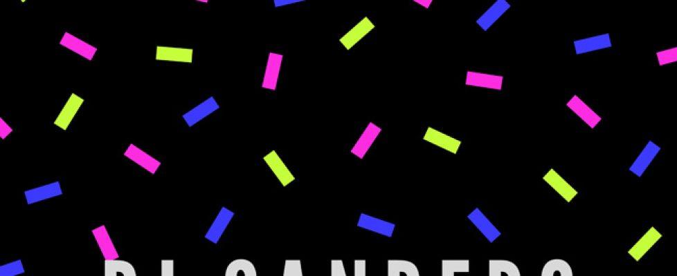dj-sandero_-cover.jpg
