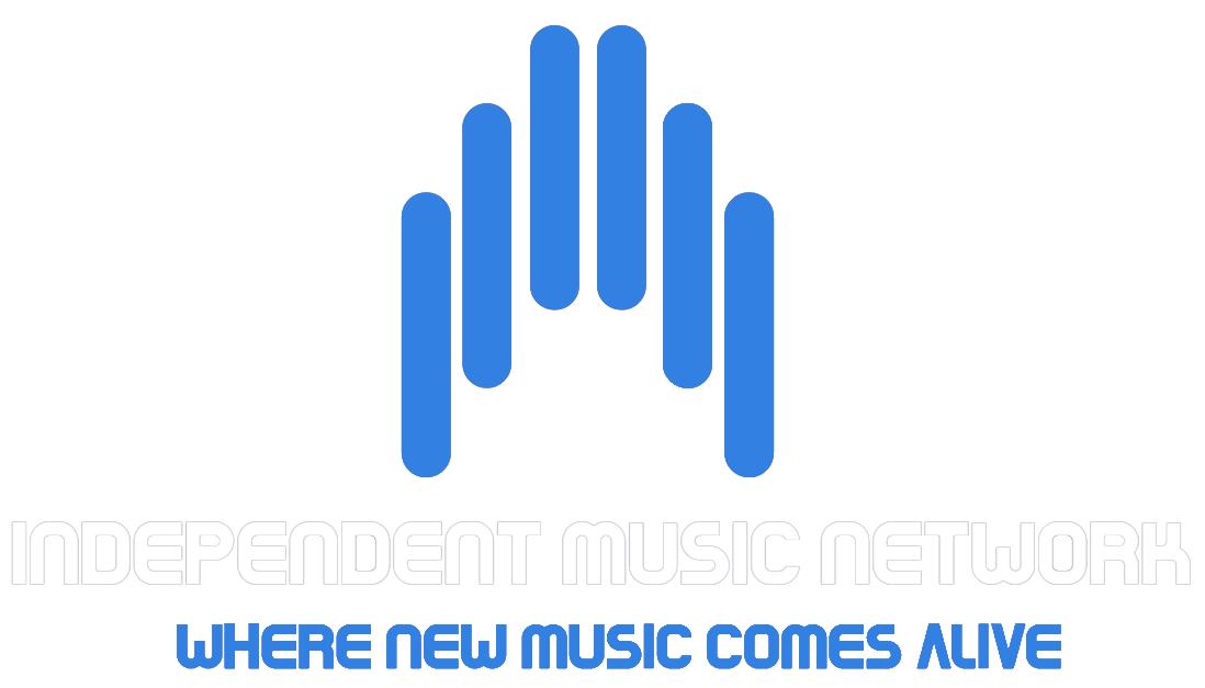 imn-logo