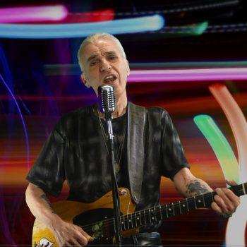 Billy-F-Otis-neon-cover.jpg