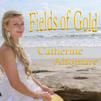 Catherine-Altomare-cover.jpg