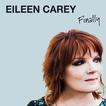 Eileen Carey -Finally_480