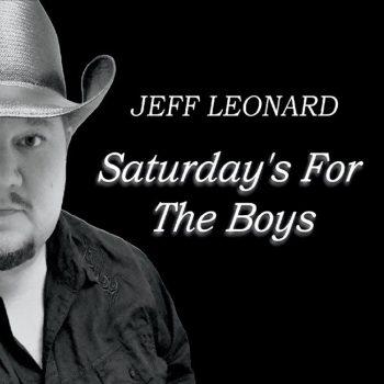 Jeff-Leonard-cover.jpg