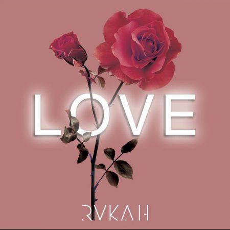 Rvkah Love