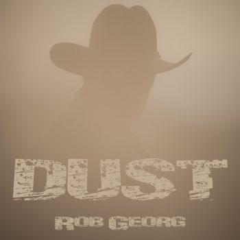 rob georg dust
