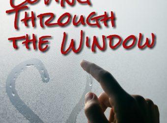 Big-Jim-Davis-loving_through_the_window-cover.jpg