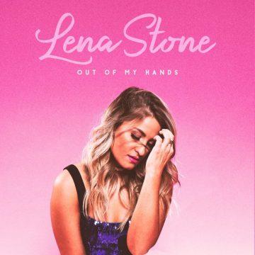 Lena-Stone.jpg