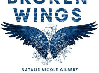 Natalie-Nicole-Gilbert-Broken_Wings_cover.jpg