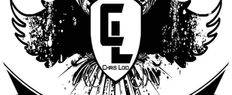 Chris-Loid-and-Green-Light-Polly-CL__GLP_ArtWork.jpg