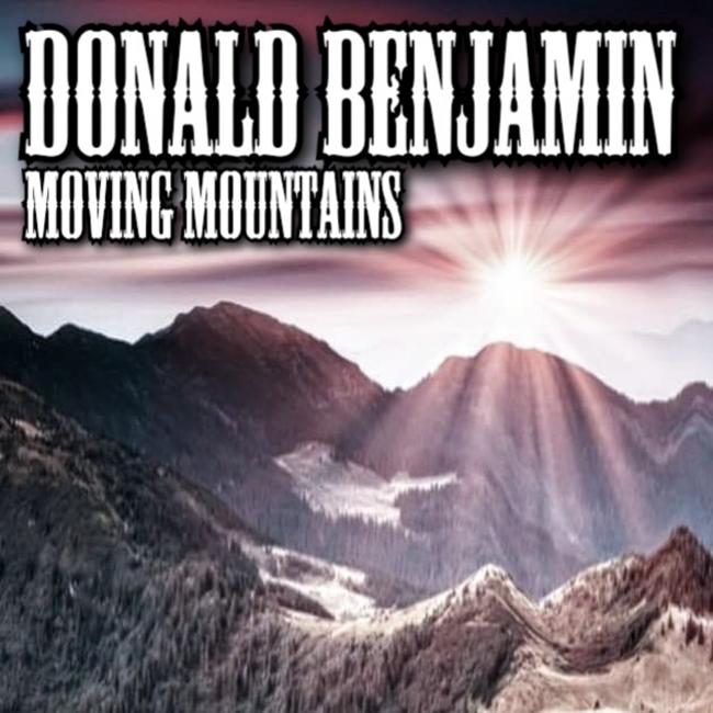 Donald-Benjamin-MovingMountainsCover2.jpg
