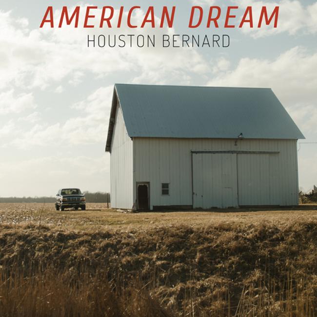 Houston-Bernard-American_Dream_Cover-650.jpg