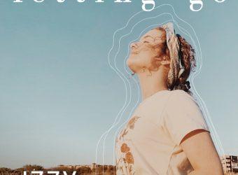 Izzy-Mahoubi-Letting_Go_Single_COVER_ART_Final-cover.jpg