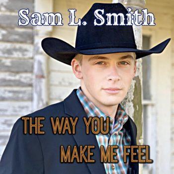 Sam-L.-Smith-Copy.jpg