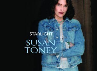 Susan-Toney-STARLIGHT-cover.jpg