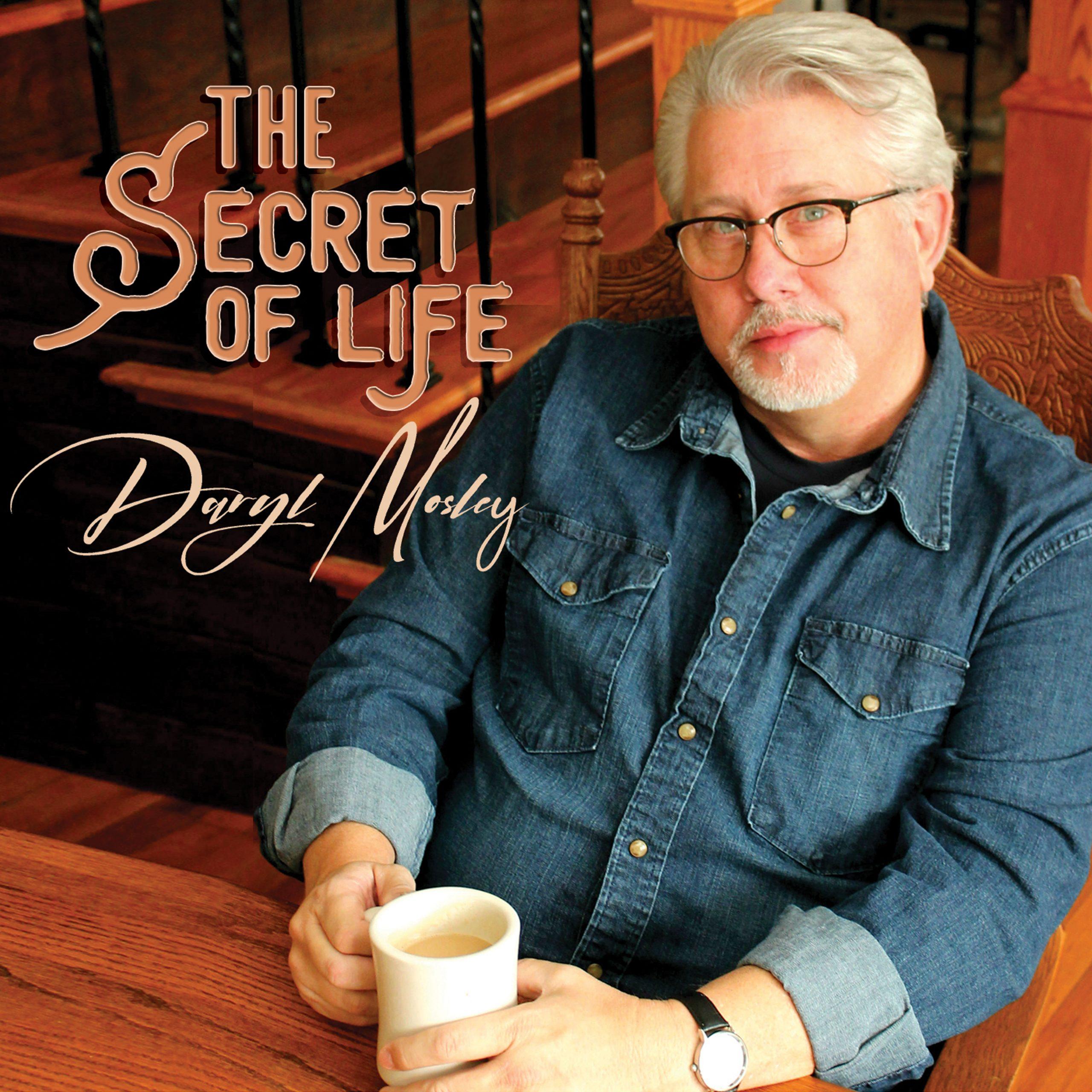 The-Secret-Of-Life-album-cover-5000x5000-1-1-scaled.jpg