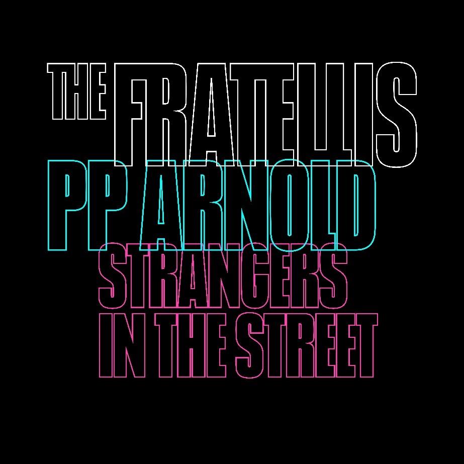 the-fratellis-cover-art.jpg