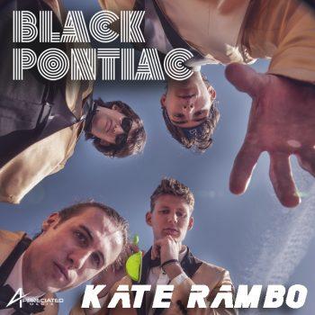 Black-Pontiac-cover.jpg