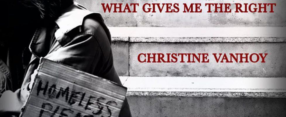 Christine-VanHoy-Cover.jpg