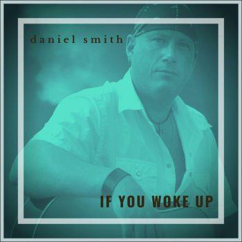 Daniel-Smith-Woke-Cover2.jpg