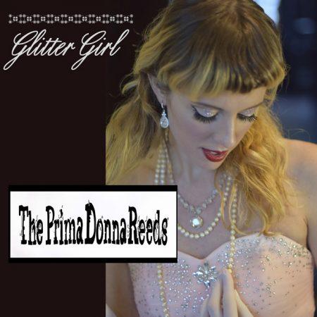 Primadonna-Reeds-Glitter_Girl_cover.jpg