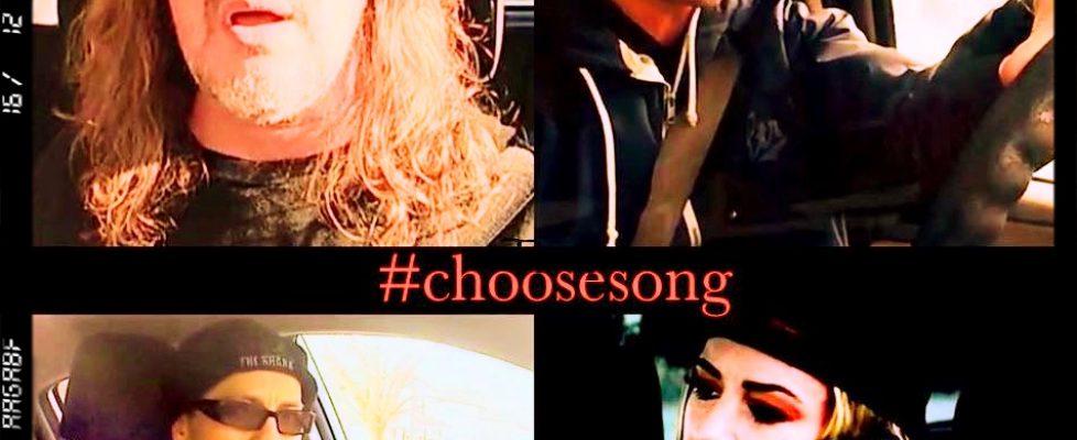 Choose-Song_Photo.jpg