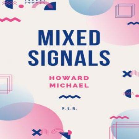 Howard-Michael-MIXED_SIGNALS-cover-300x300.jpg