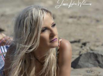 Jessie-Tylre-Williams-Breathe-cover.jpg