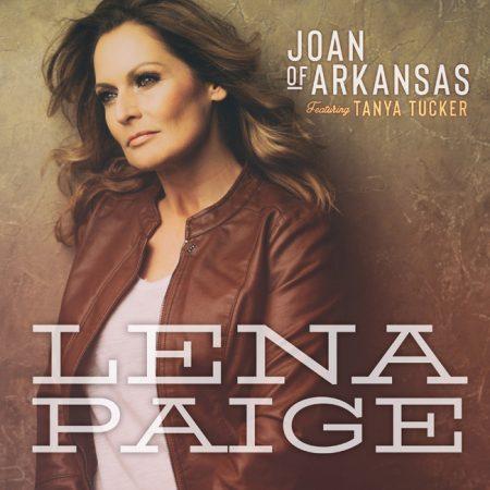 Lena-Paige-joan-of-arkansas-cover.jpg
