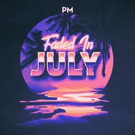 PM-Faded_n_July_cover2.jpg