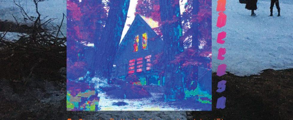 Ponderosa-Album-Art-scaled.jpg