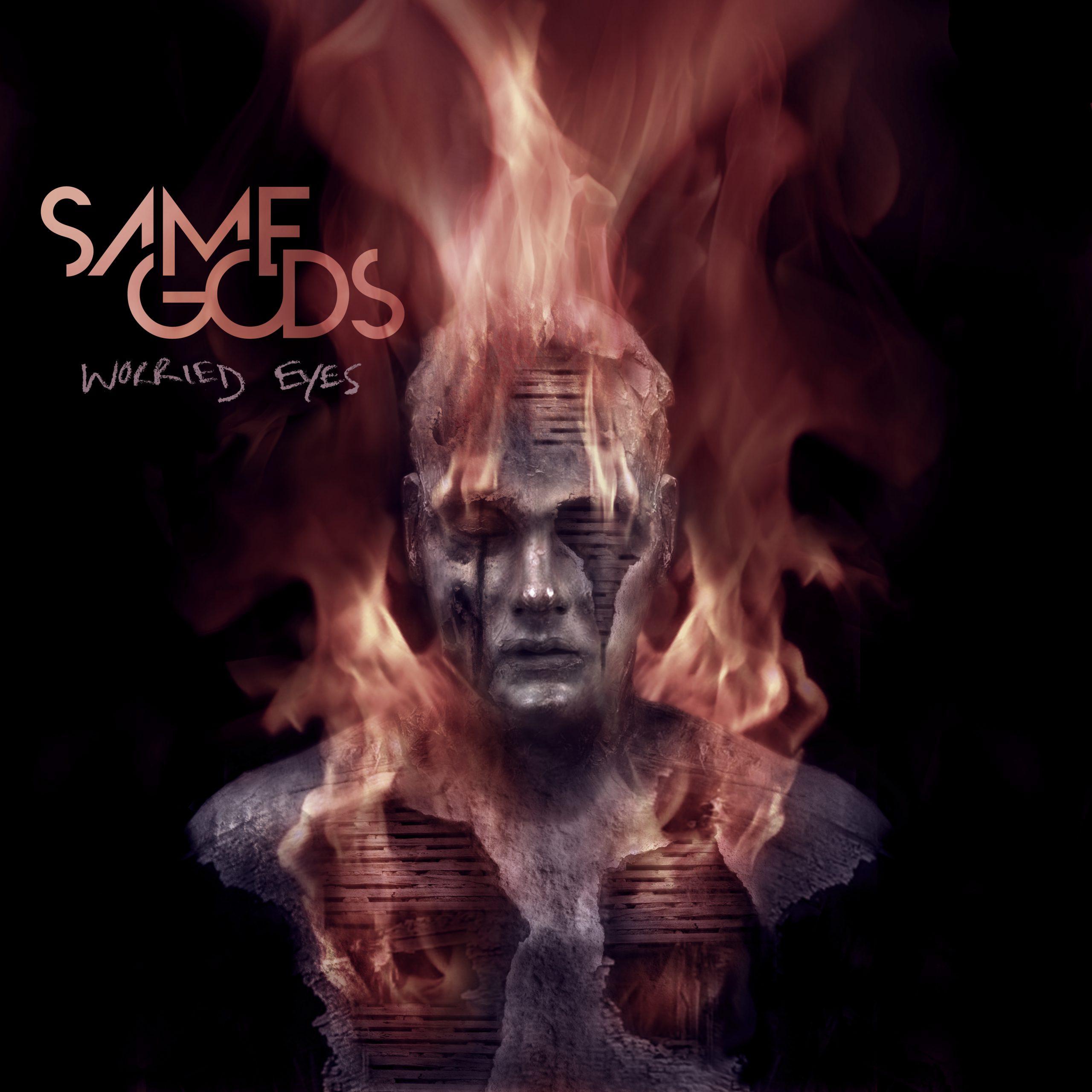 Same-Gods-Worried-Eyes-Front-Cover-300dpi-scaled.jpg
