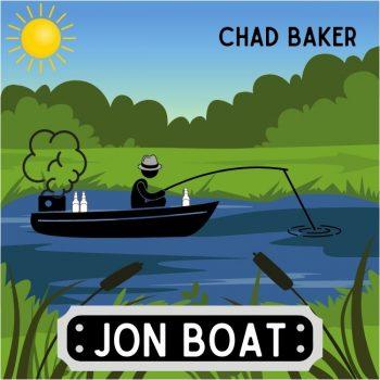 Chad-Baker-cover.jpg