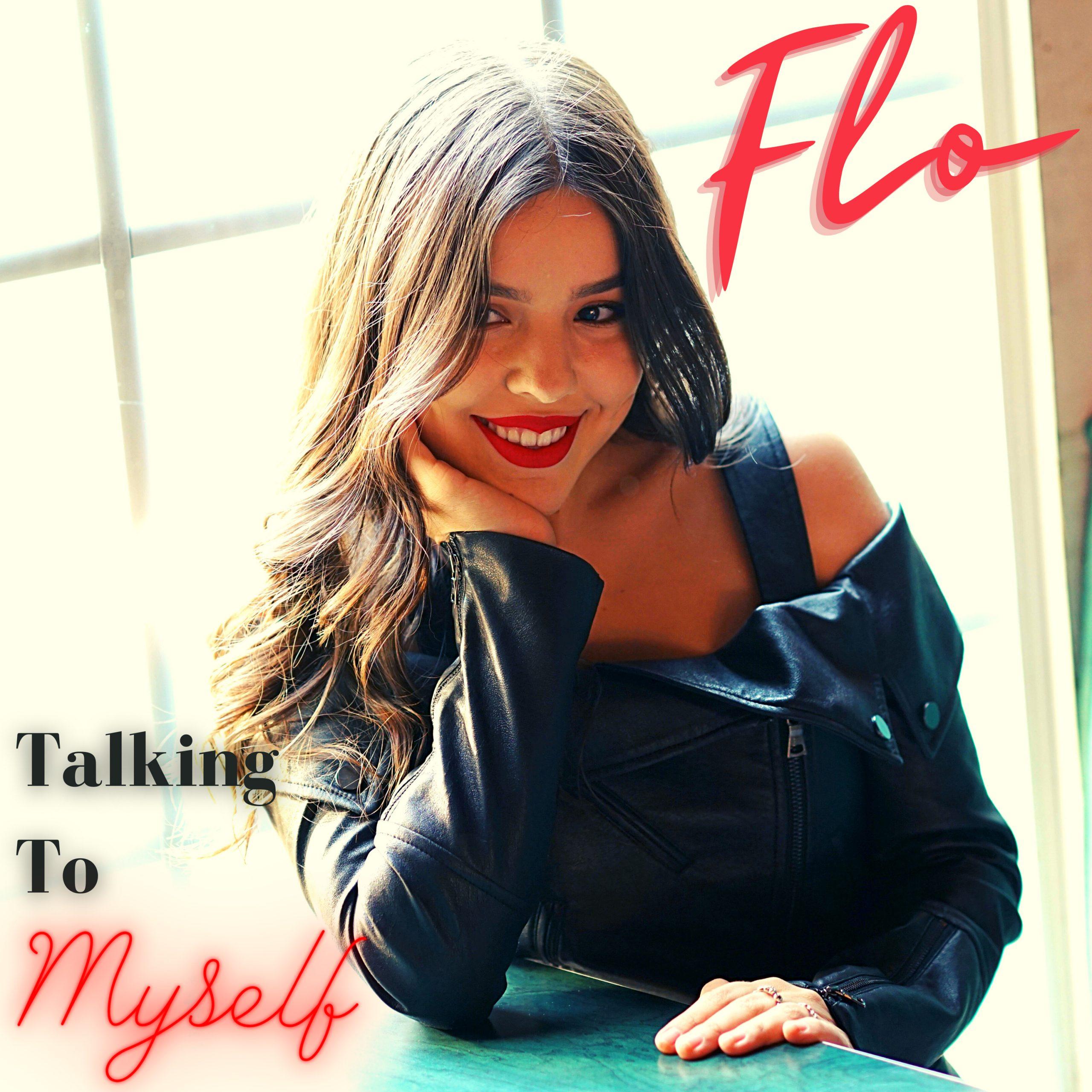 Flo_TalkingToMyself_cvr_lrg-scaled.jpg
