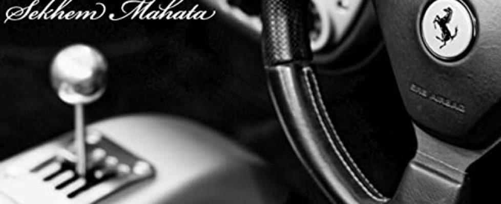 Sekhem-Mahata-cover.jpg