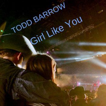 TODD-BARROW_cover.jpg