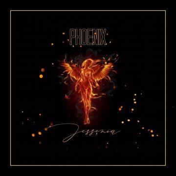 EP-PHOENIX-COVER-ART--scaled.jpg