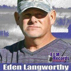 Eden-Langworty-cover.jpg