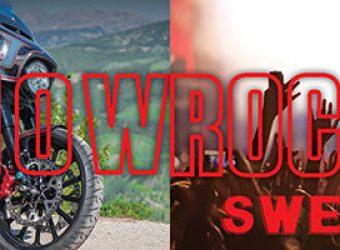 FCMR_RollNowRockLater_sweepstakes-banner_med.jpg