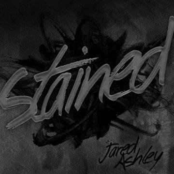 JaredAshley_Stained_cvr_lrg-scaled.jpg