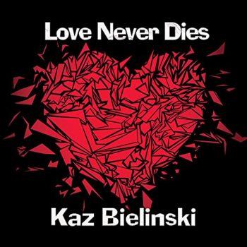 Kaz-Bielinski.jpg