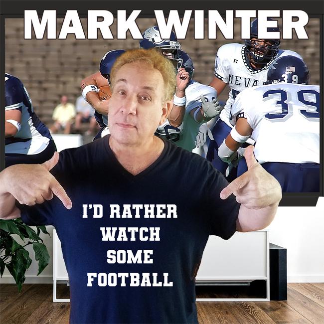 Mark-Winter-FootballIcon650.jpg