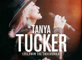 Tanya-Tucker.jpg