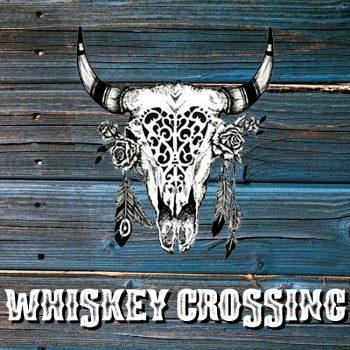 Whiskey-Rises-Album-Artwork-cover.jpg