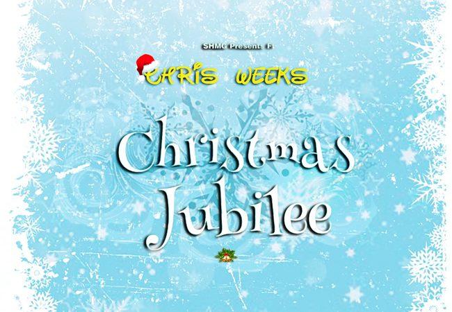 Chris-Weeks-Christmas_Jubilee_Cover2.jpg