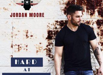 JordanMoore_HardAtQuittin_cvr_r_lrg-scaled.jpg